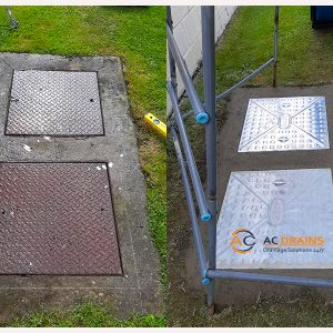 Manhole-covers-north-dublin